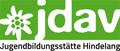 Jubi-Hindelang-Logo-120x50
