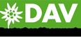 logo-dav-116x55px