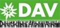 dav-logo-freigestellt 120x57