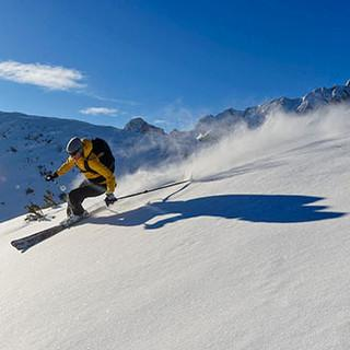 Header-Skitour-2015-4