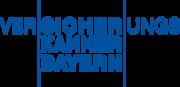VKB-Logo