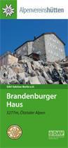 Hüttenflyer Brandenburger Haus 2016-1