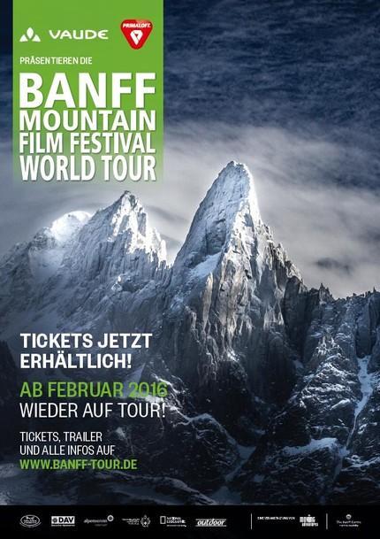 Banff-Tour-2016-pl