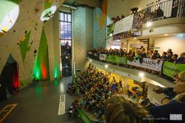 2015 DLC Neu-Ulm