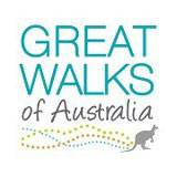 Logo-Great-Walks