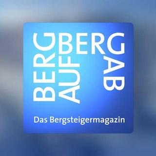 "Sendungsbild ""Bergauf-Bergab"""