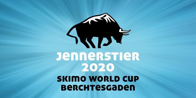 1906-Jennerstier-Kachel 640x320 0