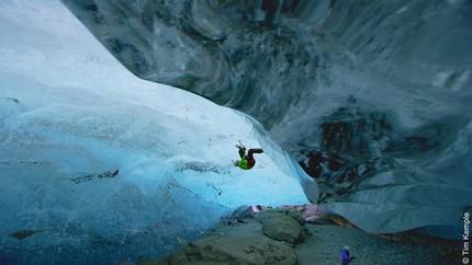 Banff-Tour-2016-Climbing-Ice