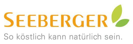 seeberger-mit-claim RGB