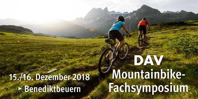 MTB-Fachsymposium2018