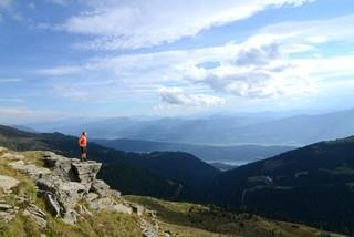 Alpe-Adria-3