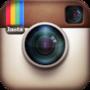 Wir brauchen Dich Instagram