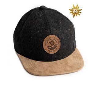 Bavarian-Cap