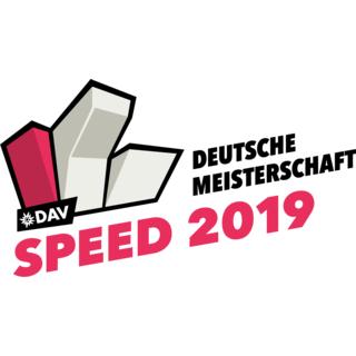 Logo-SPEED-2019-color-DM-black RGB