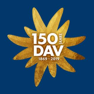 jubilaeum150 logo