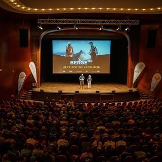 DAV Filmtour München 2019 190 Copyright Marco Kost-800px