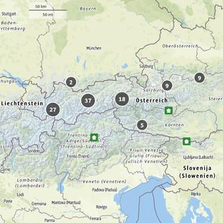 Alpenvereinaktic.com Screenshot