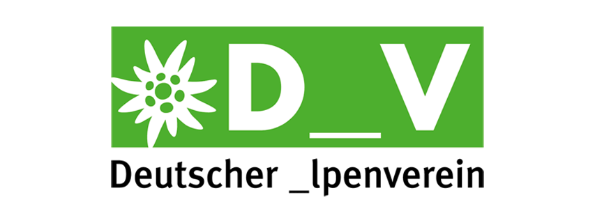 DAV-Logo-missingtype 853x320-ID83646-02aff1bc669e584b5fcd5ef39cd13a6f (1)