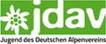 jdav-logo-template 120x50