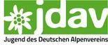 jdav-logo-template