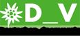 DAV-Logo-Missing-Type