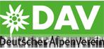 DAV-Logo-freigestellt