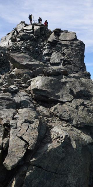 Tauernrunde-Huettentour-Kaprun-Hoher-Tenn-640