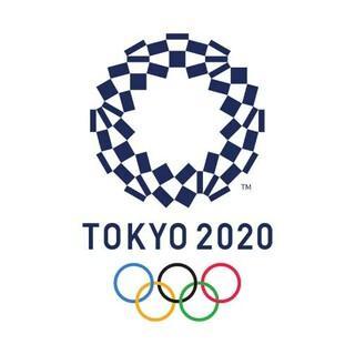 Olympia-Tokyo-2020-Logo-2x1