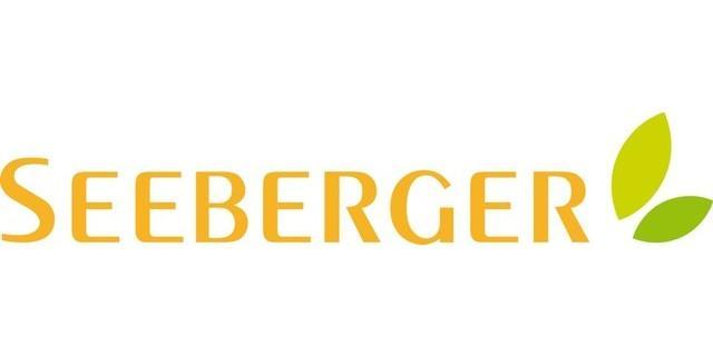 Hauptpartner der DAV Skitourenrennen ist auch in der Saison 2017/2018 wieder die Firma Seeberger.