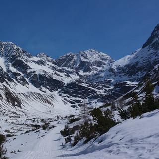 """Durch das """"Gries-Tal"""" würde die 3S-Umlaufbahn von Mittelberg zum Skizentrum unterhalb des Mittelbergferners verlaufen (Foto: T. Hipp)"""