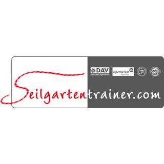 seilgartentrainer-logo rgb 100mm 300dpi 01