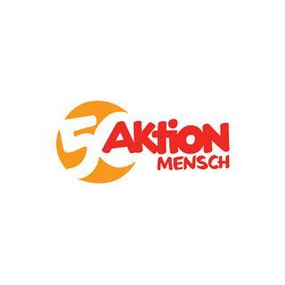 Akion Mensch