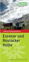 Essener-Rostocker-Hütte-Flyer