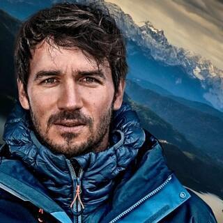 Felix Neureuther-National Geographic.