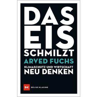 DAV-Bücherberg