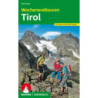 2 Tirol