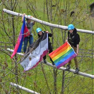 2019-Queerfeldein-HannaGlaeser-17-web