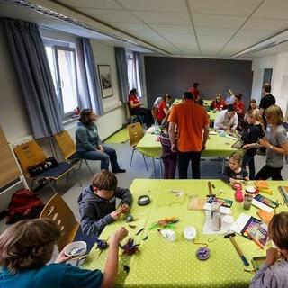 MKO DAV Fachtagung Familienbergsteigen Heidelberg 2017 286 Foto Marco Kost-800px