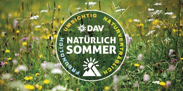 2104-natuerlich-Sommer-Teaser-2x1 OL