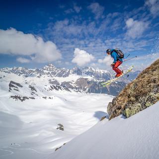 Teaserbild-2019 CYR-Ski SilvanMetz 061 web