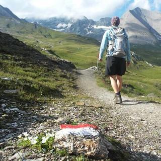 Bergwandern-Hohe-Tauern