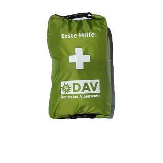 Erste-Hilfe-Tasche-DAV-Shop