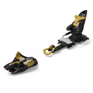 Marker-Skibindung-KingPin