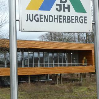JugendherbergeHeidelberg