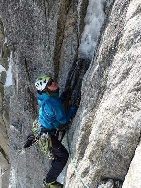 chamonix0415 franzi 1.sl supercouloir