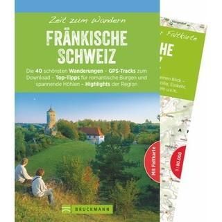 4 Bruckmann Franken