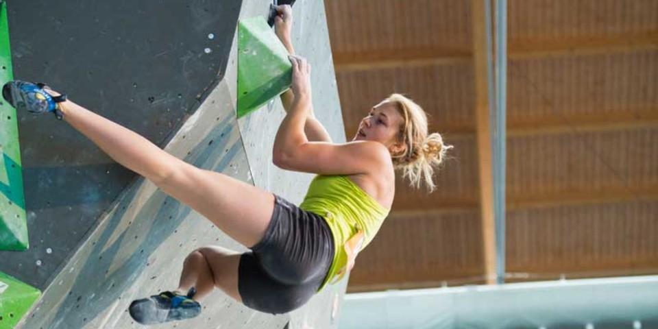 Deutsche-Meisterschaft-Bouldern-2018-DAV-Vertical-Axis (10)