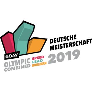 Logo-OlYMPICCOMBINED-2019-color-DM-black RGB