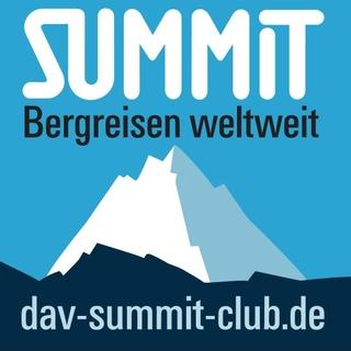 600px-DAV Summit Club logo.svg
