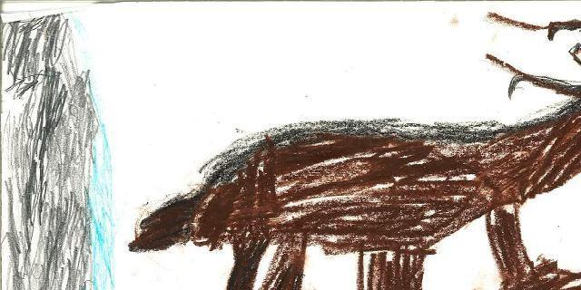 (c) Anian Ungerer, 5 Jahre